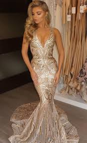 best 10 long gold dress ideas on pinterest glitter dress