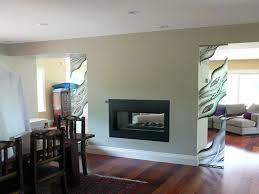 electric fireplaces the home depot canada fleshroxon decoration