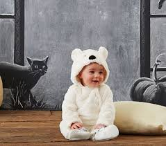 Halloween Costume 1 Boy 25 Bear Costume Ideas Bear Makeup Pair