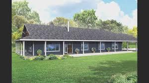 new small house plans nice small house plans with porch photos u003e u003e rustic small house