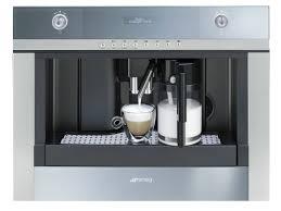 smeg appliances lightbox moreview idolza