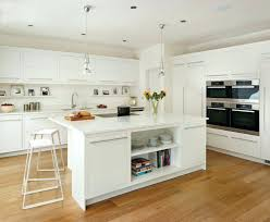 comptoir de cuisine quartz blanc comptoir de cuisine blanc comptoir de cuisine quartz blanc annin