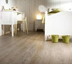 lazio click venice premium european style vinyl plank flooring