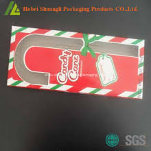 Plastic Candy Canes Wholesale China Plastic Food Container China Manufacturers U0026 Suppliers U0026 Factory