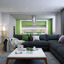 wohnzimmer grn grau braun schema wohnzimmer farben grau grün design braun inspirierende