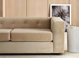 Upholstery Cleaner Vancouver Upholstery Cleaning Mountain View Carpet Care Vancouver Wa