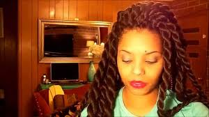 how many packs of expression hair for twists crochet havana twists youtube