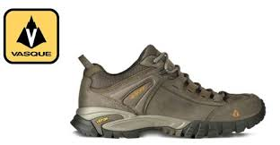 s vasque boots amazon com vasque s mantra 2 0 hiking shoe hiking boots