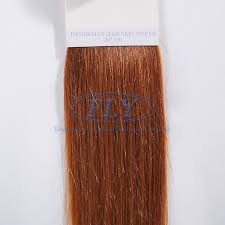 hair extension canada hair extensions multicolor 30 jpg