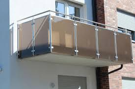 glas balkon balkon glaswand 100 images balkon glaserei glasteam münchen 8