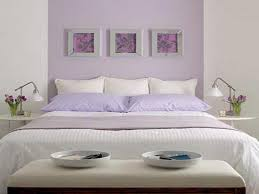 bloombety relaxing bedroom colors interior design wow says it all love the pics lavender paint colors for home