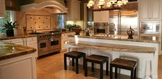 Kitchen Designer Los Angeles Kitchen Design Cathy Morehead Interior Design Los Angeles