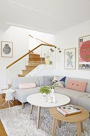 Decor Home Ideas Best 20 Stair Decor Ideas On Pinterest Stair Wall Decor