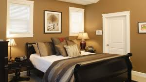 painting master bedroom ideas master bedroom wall paint color