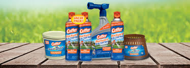 diy make your own permethrin mosquito yard spray picture with