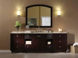 led toilet light chrome light fixtures spotlights for bathroom