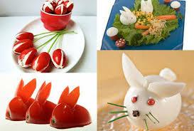 kreative ideen diy 45 coole essen ideen und diy essen dekorationen freshouse