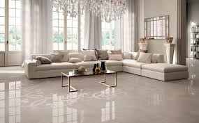 livingroom tiles indoor tile living room floor porcelain stoneware grace