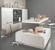 meubles cuisine darty 16 nouveau cuisine darty prix photographie cokhiin com