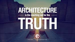 28 inspirational architecture quotes by famous architects and 28 inspirational architecture quotes by famous architects and interior designers