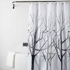 shop fabric shower curtains online in canada simons