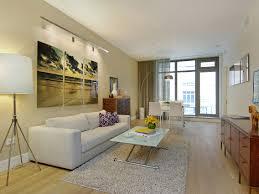 size bedroom beautiful bedroom apartment bedroom apartment