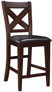holland house lakeshore pub stool w x back john v schultz