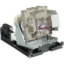 vivitek replacement projector lamp 5811116617 su b u0026h photo video