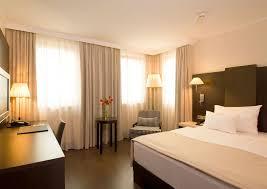 hotel nh danube city vienna austria booking com