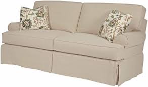 Foam For Sofa Cushions by Living Room Sofabackcushion Slipcovers For Sofas With Cushions