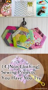 Diy Sewing Projects Home Decor 226 Best Sewing And Quilting Patterns For Babies Images On