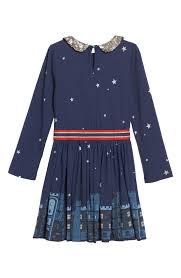 mini boden kids u0027 clothing nordstrom