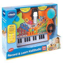 Vtech Write And Learn Desk Vtech Record U0026 Learn Kidistudio Target