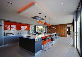 Modern Ceiling Design For Kitchen False Ceiling Design Kitchen Ownmutually
