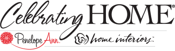 Celebrating Home Formerly Home Interiors And Home And Garden - Celebrating home interiors