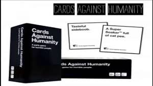 where can you buy cards against humanity cards against humanity where to buy cards against humanity