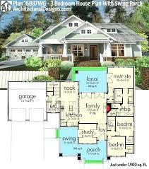 one home designs ranch home designs floor plans sencedergisi com