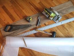 flooring installation tools tools for installing