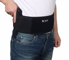 belly band holster aliexpress buy belly band holster for concealed carry