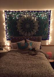 tumblr bedrooms with tapestry vanvoorstjazzcom bedroom pinterest ideas within amazing pretty decorations bedroom tumblr bedrooms with tapestry tapestry ideas within amazing