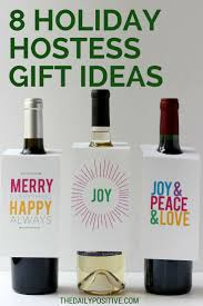 213 best fabulous gift ideas images on pinterest subscription
