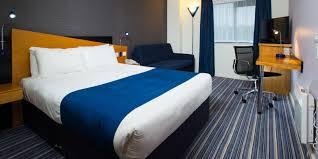 Comfort Inn Free Wifi Holiday Inn Express Stafford M6 Jct 13 Hotel By Ihg
