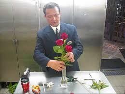Bud Vase Arrangements Bud Vase Arrangement 1 Wmv Youtube