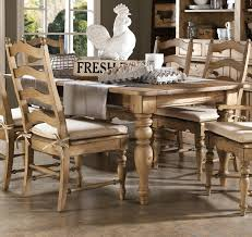 kincaid dining room sets kincaid dining room sets articles with discontinued furniture tag