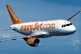 easyjet siege fury after easyjet flight delayed for four hours because pilot was
