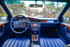 theclassiccarfactory com zebrano wood dash kits for sale for