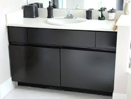 diy paint laminate cabinets painting laminate cabinets krebszucht info