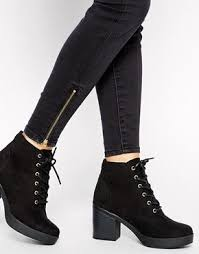womens boots look 205 best shoes images on shoes accessories and shoe
