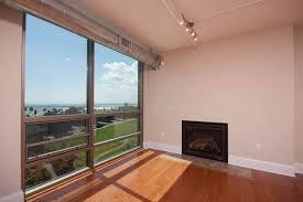 Buffalo Ny Apartments For Rent Ellicott Development by Condos For Sale Buffalo Ny Ellicott Development