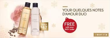 design mã bel outlet hamburg skin care products cosmetic makeup